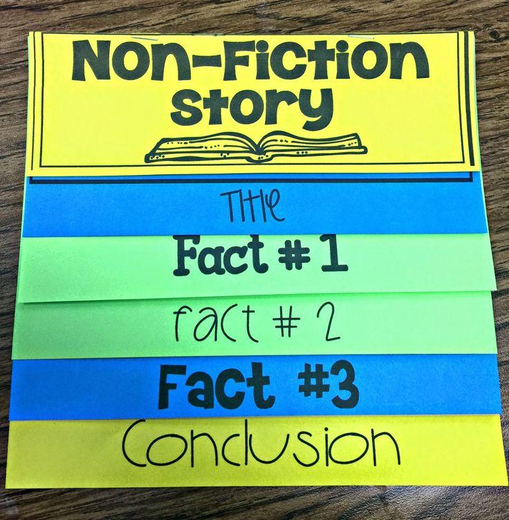 creative nonfiction writing exercises