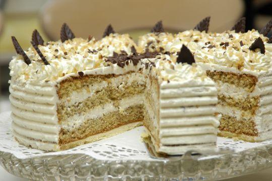 191 besten torten wie vom konditor bilder auf pinterest for Kuchen kreis gutersloh