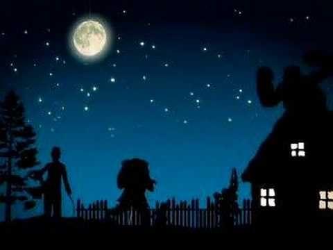 Jaume Sisa: qualsevol nit pot sortir el sol.   Oh, benvinguts. Passeu, passeu.  De les tristors en farem fum...