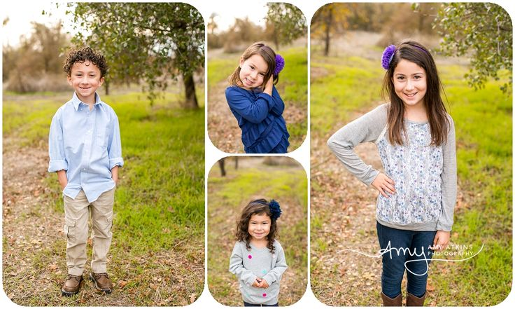 www.amyatkinsphotography.com  Family photo ideas for the kids! These outfits are great!