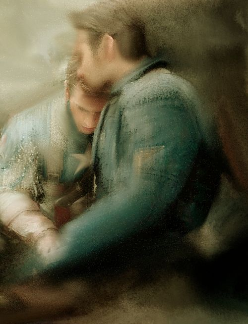84 best images about Stucky Art on Pinterest