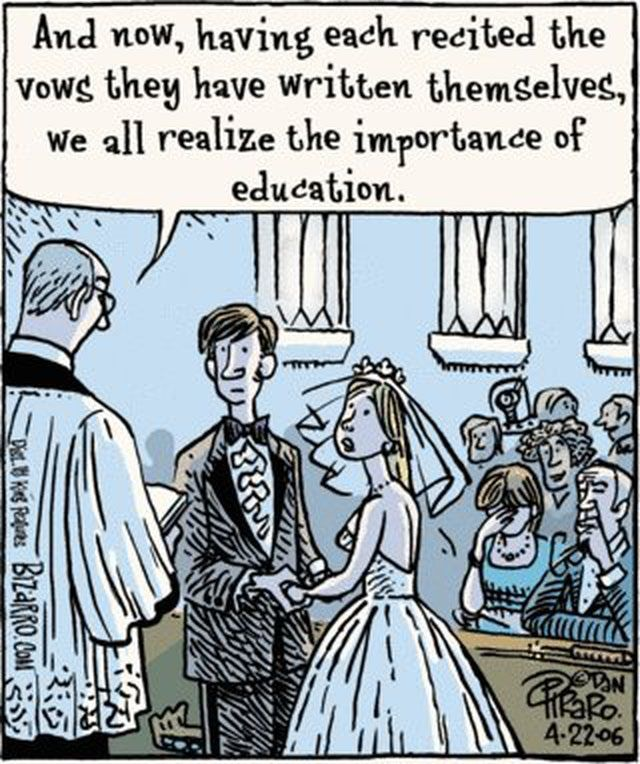 Gallery of Bizarro Comics: Gallery of Bizarro Comics                                                                                                                                                                                 More