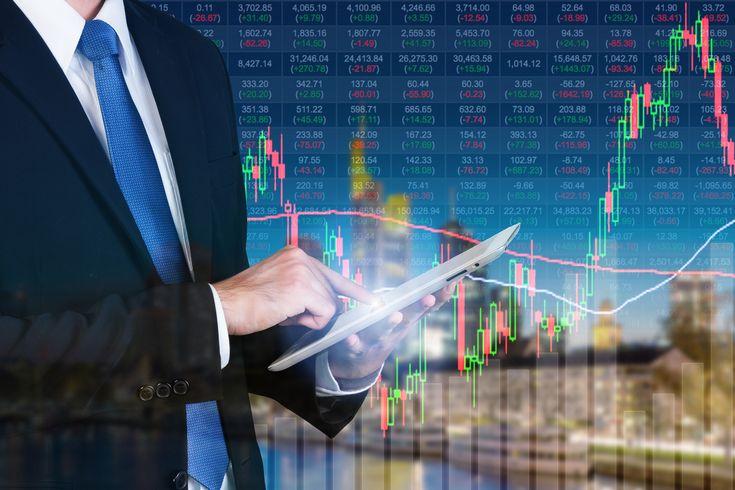Aktien mit optionen bild 7