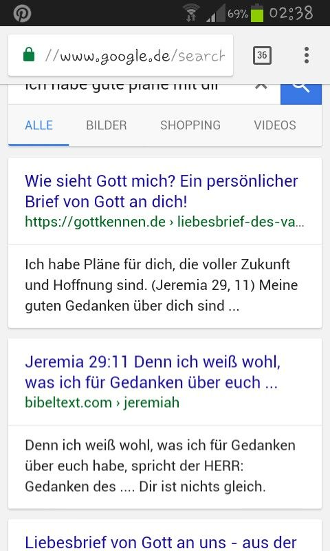 #Gottes guter Plan für alle ! #Bibel - #Jeremia 29; Vers 11 - 14 , #God have good Plans for all People  - #Bible - #Jeremiah 29;  11 - 14