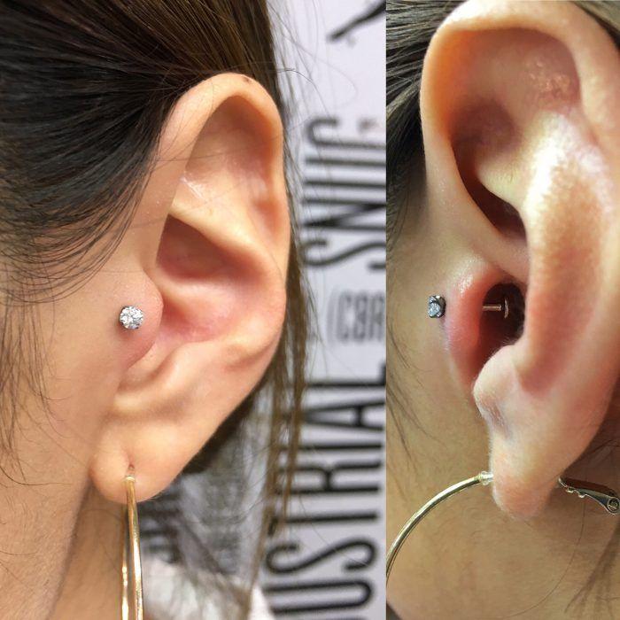 Piercings Body Jewelry Vancouver Toronto Adrenaline Studios Piercings Body Art Tattoos Body Art