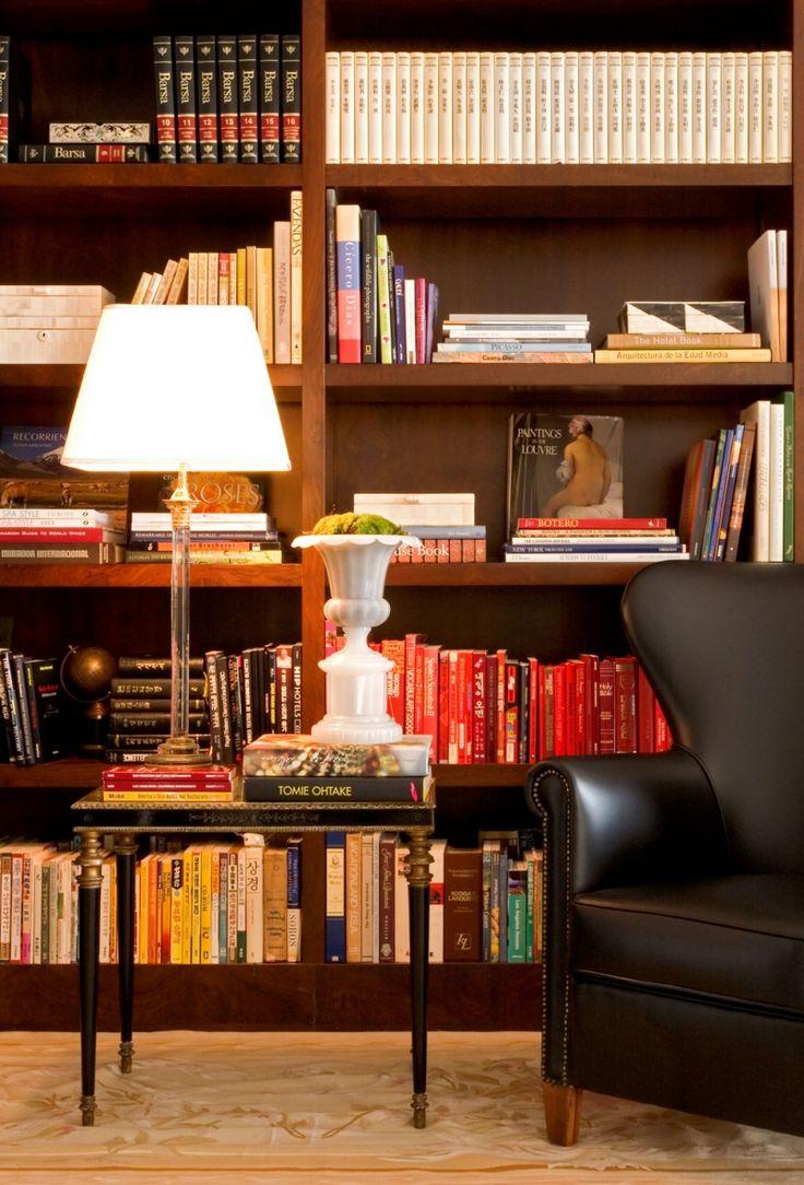 home library lighting. zsazsa bellagio u2013 like no other interior designer spotlight roberto migotto home library lighting