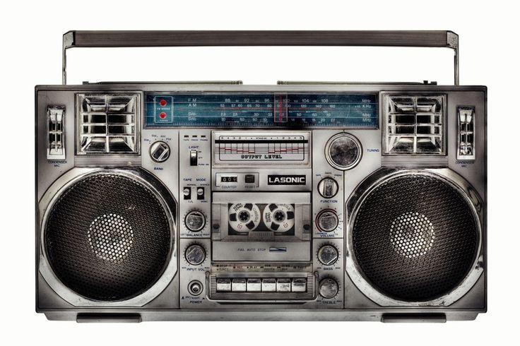 boombox-04