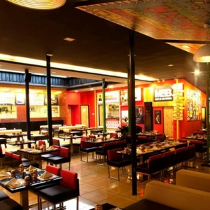1000 images about nightlife places in bangalore on for Terrace restaurants in bangalore