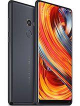 Xiaomi akhirnya memboyong Mi Mix 2, smartphone terbarunya yang nyaris tanpa bingkai, ke Indonesia. Sayangnya, perangkat tersebut tidak untuk dijual bebas, hanya dipamerkan secara sekilas. Promo 23% dan free ongkir di https://www.gearbest.com/cell-phones/pp_786413.html , Kalkulator PayPal = https://jasaperantara.com/pembelianbarang/other/index.php