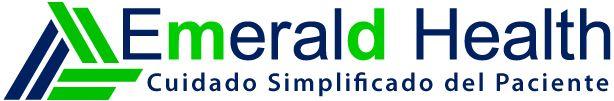 Software de registros médicos electrónicos por Esmeralda proporciona interfaz de usuario potente y simple que permite a los usuarios encontrar y entrar los datos del paciente rápidamente. Nuestro certificado EMR requiere sólo una conexión a Internet y un ordenador para conseguir que trazar rápidamente a los pacientes.