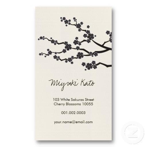 45 best asian zen business cards images on pinterest name cards business cards and carte de. Black Bedroom Furniture Sets. Home Design Ideas