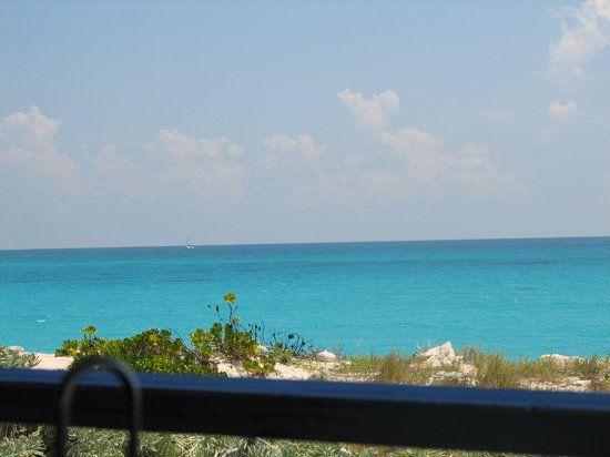 Cuba Tourism: Best of Cuba - TripAdvisor