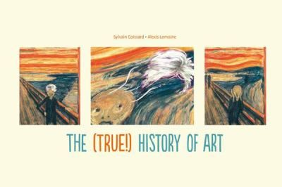 116 best art images on pinterest books artworks and book history of art by sylvain coissard fandeluxe Choice Image