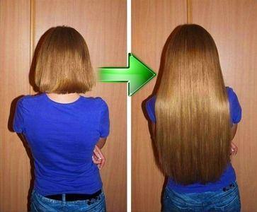 Маска (соль и масло бей) мне понравилась за свою простоту и, самое главное, эффективность. Когда через 2 недели использования волосы дали рост волос на 3 см