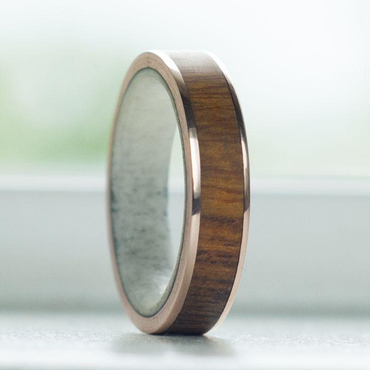 Ste Unk Weding Rings 034 - Ste Unk Weding Rings