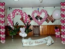 """Résultat de recherche d'images pour """"deco salle mariage"""""""