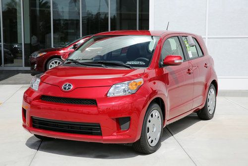 Need a car for college? Check out this Scion hatchback! The Scion xD has tons of great features for students. Check it out! http://toyotaofnorthcharlotte.tumblr.com/post/95288577995/scion-xd-near-charlotte-for-college