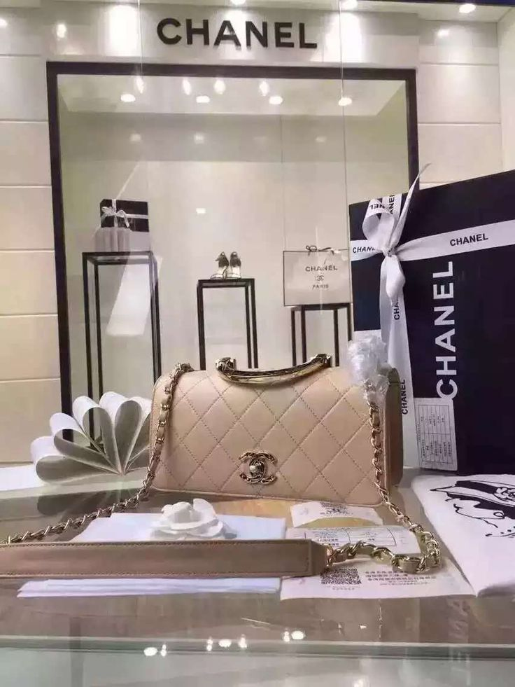 chanel Bag, ID : 33304(FORSALE:a@yybags.com), chanel bag buy online, show chanel, chanel small womens wallet, chanel handbag leather, vintage chanel bags for sale, design chanel, chanel designer evening bags, chanel ladies leather handbags, chanel handbag