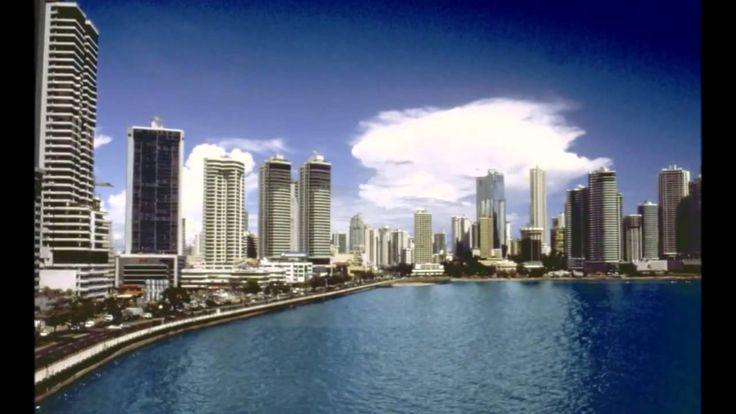 Inversion en Panama Inmobiliaria de Hoteles Para La Compra Venta de Hotel