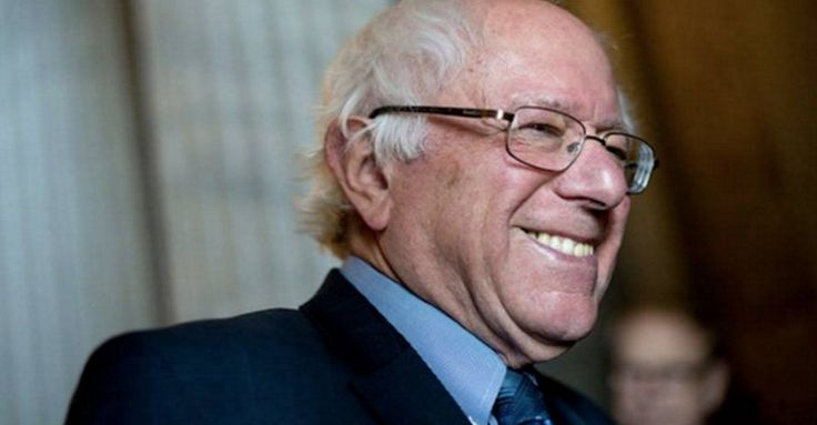 The DC establishment's latest attack on Bernie Sanders' tax plan has just been thoroughly debunked.