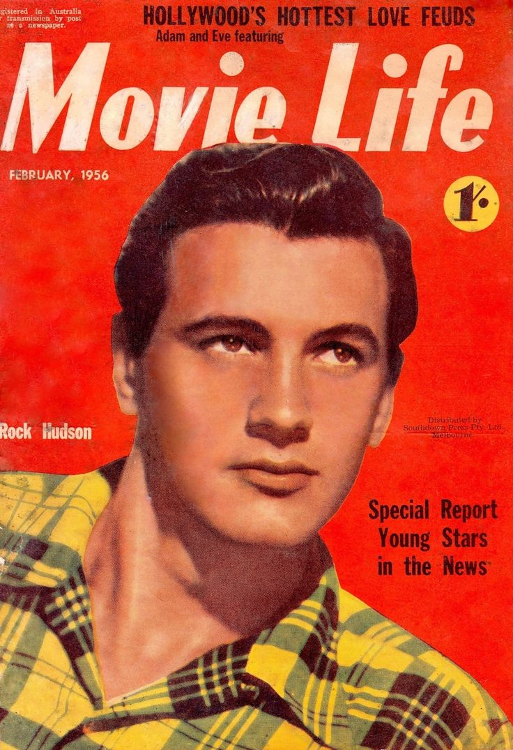 504 Best Movie Star Magazines Too Images On Pinterest