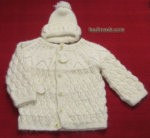 Knitting Patterns Baby Pinterest : 1000+ images about baby knitting on Pinterest Baby Knitting Patterns, Knitt...
