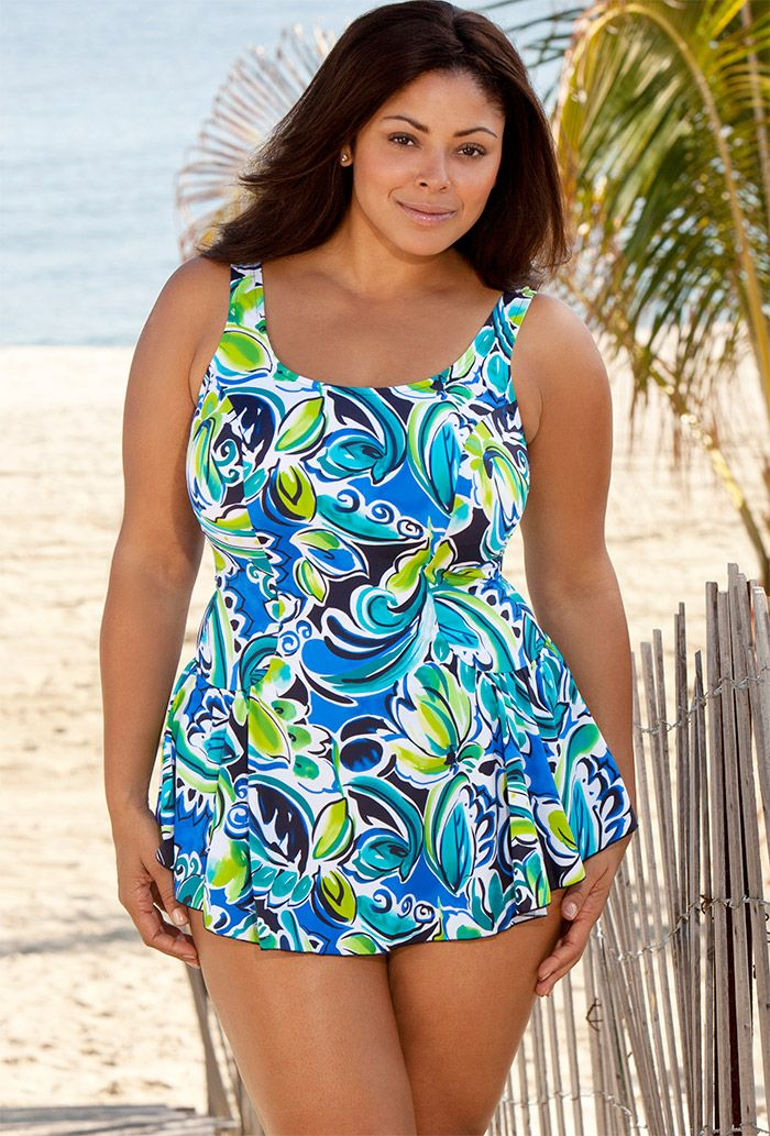 82 best swimwear images on pinterest | swimwear, bathing suits and