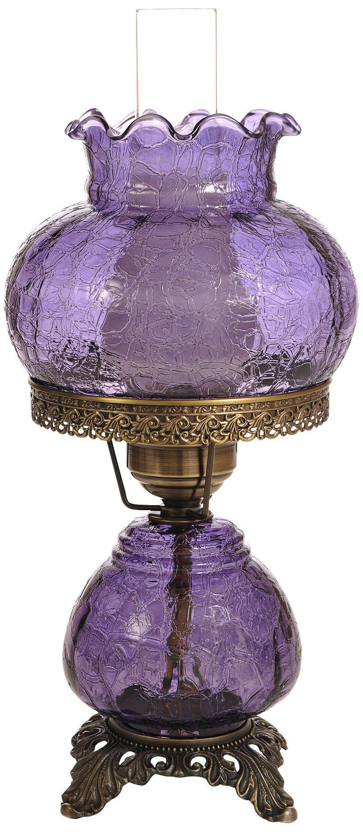 25+ best ideas about Hurricane Lamps on Pinterest Bathroom lamps, Inspiration candle holders ...