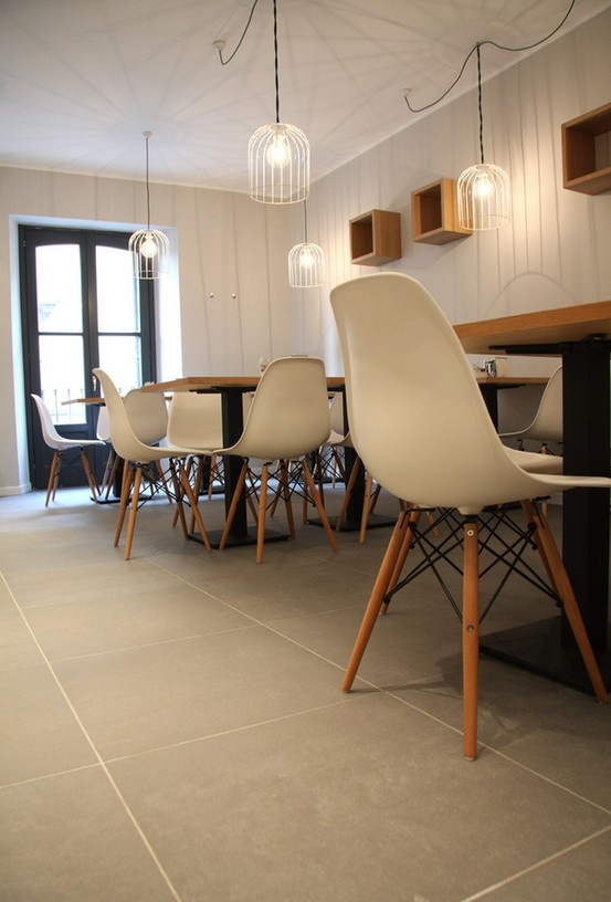 Eames Dsw Dining Chair Eames Dining Chair Chairs Mixed Colours – Eames Like Chair