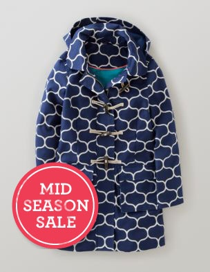 17 best images about i heart boden on pinterest coats for Boden yellow coat