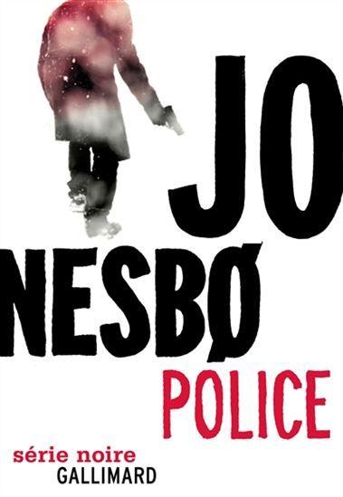Un policier d'Oslo est assassiné sur les lieux d'un crime non élucidé, à sa date anniversaire. S'ensuit la mort de deux autres hommes ayant participé à des enquêtes infructueuses. La police est dépassée par les événements, et l'inspecteur Harry Hole ne semble plus en mesure d'aider qui que ce soit.