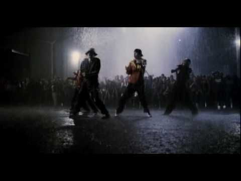 Step Up 2 The Streets Final Dance you should watch the movies there so good...
