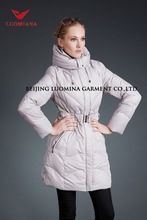 Designer Women Clothing Manufacture In China new 2014  Best Buy follow this link http://shopingayo.space