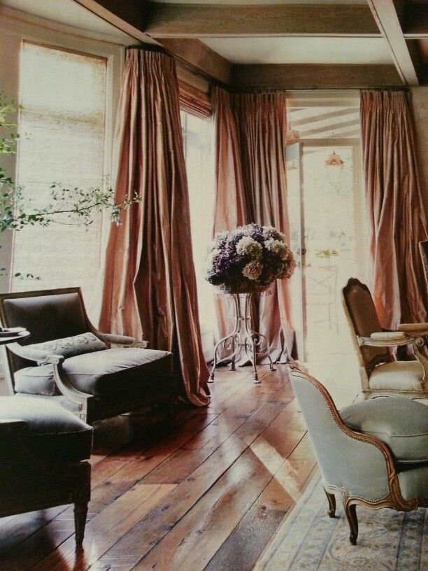 D That Pool And Puddle Call Budget Blinds Today To View Our Inspired Collection Window Treatmentswindow