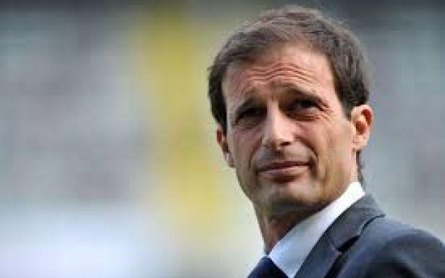 Juventus, fine di mercato con la ciliegina sulla torta per la vecchia signora.... sia per gli infortuni di Marchisio e Khedira che per rinforzare il reparto di centrocampo. In occasione della campagna estiva ci saranno anche delle cessioni nel reparto mediano, parliamo di Lemina e #juventus #calcio