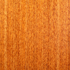 Fusion Silky Oak
