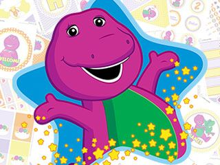 About barney on pinterest barney party barney birthday and big hugs