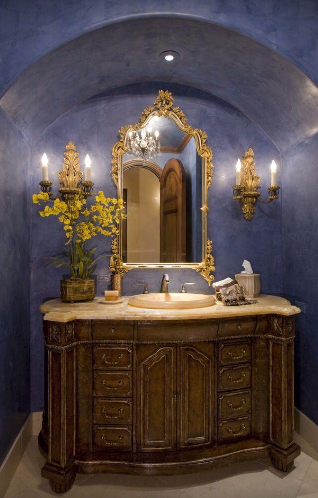 Beautiful Bathrooms Houzz 1247 best :::::: bathroom! :::::: images on pinterest | dream