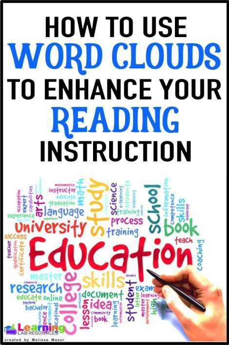 how to teach intensive reading Top ten principles for teaching extensive reading 1  intensive reading we would like to extend the discussion to extensive reading  and the ways they teach .