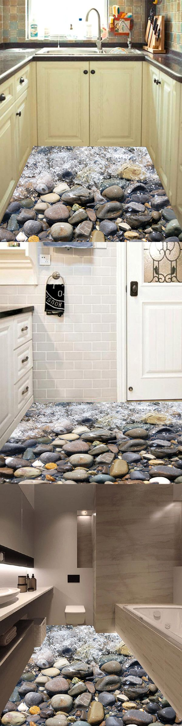 bathroom ideas,bathroom decor,bathroom,bathroom remodel,small bathroom ideas,small bedroom ideas,teen bedroom,girls bedroom ideas,master bedroom decor,boys bedroom ideas,bedroom ideas for teen girls,guest bedroom,minimalist bedroom,grey bedroom,girls bedroom,bedroom ideas master,boho bedroom,kids bedroom ideas at Twinkledeals❀10% Off Promo Code:TD01❀ Invite