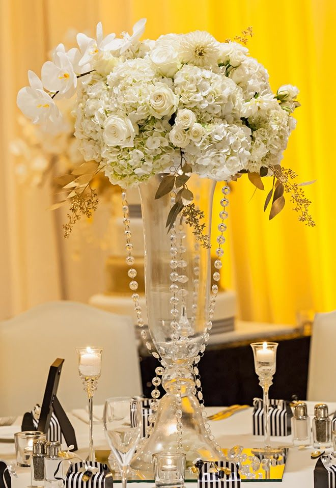 112 Best Vases For Event Decor Images On Pinterest Centrepieces
