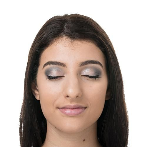 Cargo Cosmetics Cargo_HD Picture Perfect Gradient Eyeshadow Palette