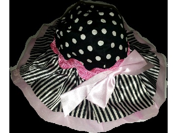 LIL KIDS CLOTHING-HATS-DOOMAGIC http://bizspeaking.com/s/neiR
