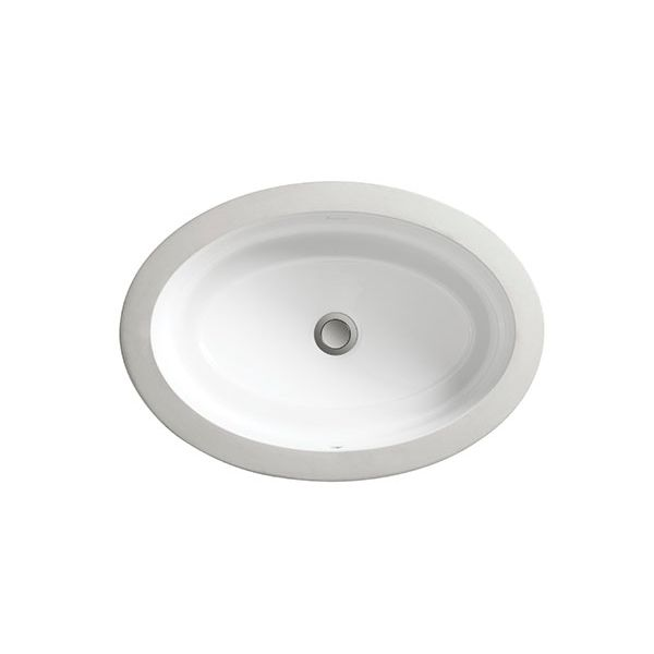 Undermount Bathroom Sink Small 26 best small bathroom sinks images on pinterest | small bathroom