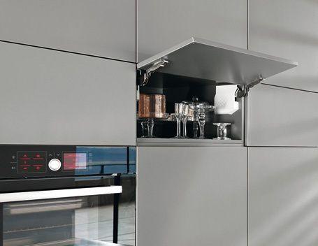 Lovely Blum Kitchen Cabinet Hinges