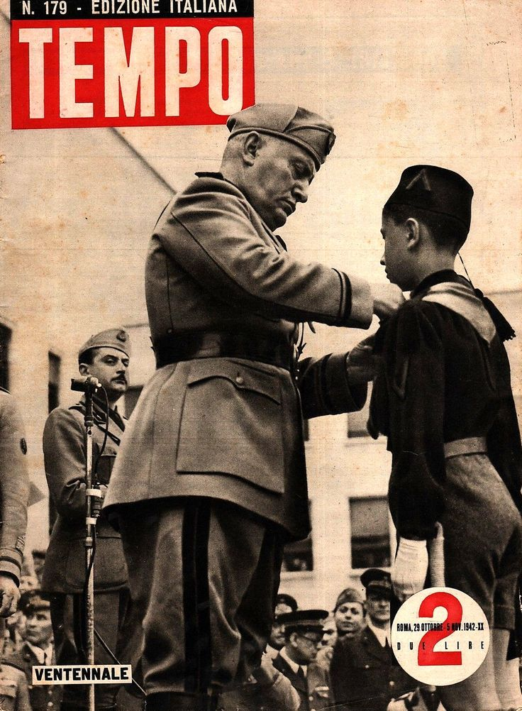 a biography of benito mussolini the prime minister of italy during 1922 The march on rome began oct 28, 1922, with arditi seizing government offices, and the king decided to avoid bloodshed of an army repression and struck a deal with mussolini by making him prime minister.