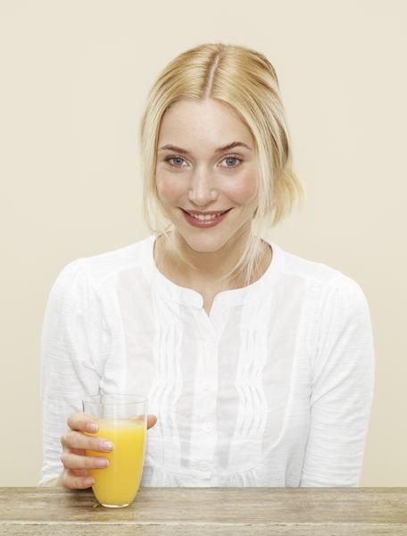 How to Start a Juice Bar