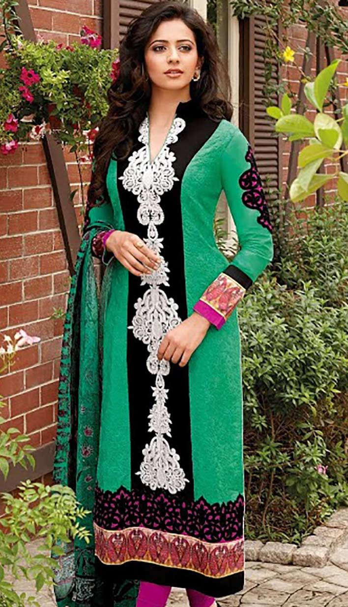 Efello Online Salwar Kameez Sarees Indian Designer: Pin By Efello Malaysia On Party Wear Dresses