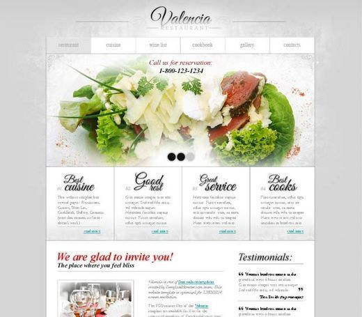 166 best Web Design Resources images on Pinterest Website - web flyer