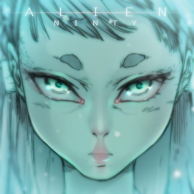 AEON (my manga) by angelavianello on DeviantArt